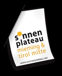 sonnen_plateau
