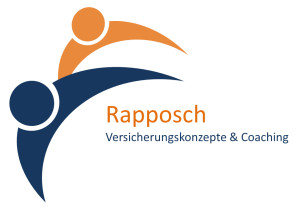 Rapposch_O