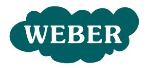 Weber Beton Logistik GmbH  A-6401 Inzing, Schießstand 6
