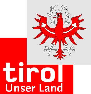 logo-land_0