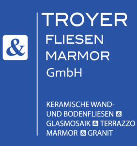 Troyer.indd