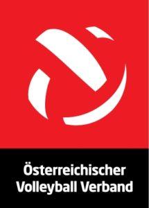 oevv_logo_hoch_rot