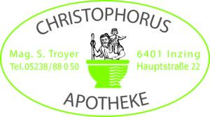 christopherus-apotheke_logo