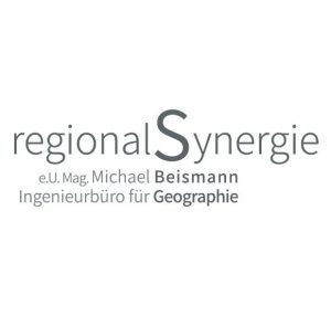 Regional_Synergien